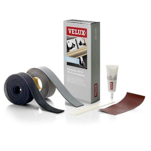 Velux Doe-Het-Zelf kit voor onderhoud aan dakvensters 'ZZZ 220'