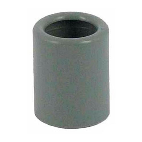 Embouts de protection Reddy 16 mm - 20 pcs