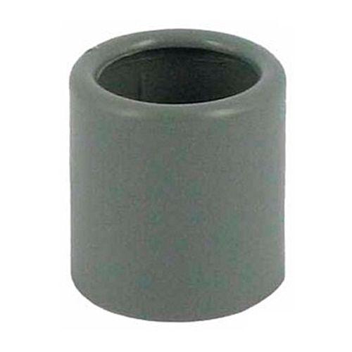 Embouts de protection Reddy 20 mm - 20 pcs