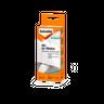 Alabastine kit en sticker verwijderaar 100ml