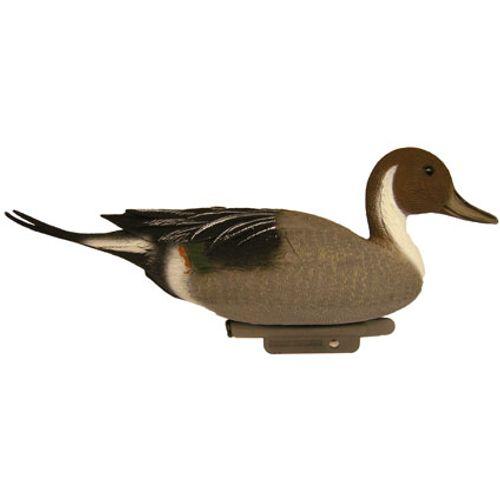 Canard mâle Ubbink 48 cm