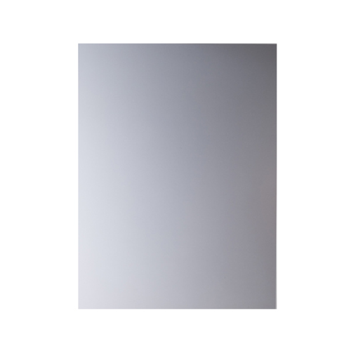 Pierre Pradel spiegel polijst 60 x 45 cm