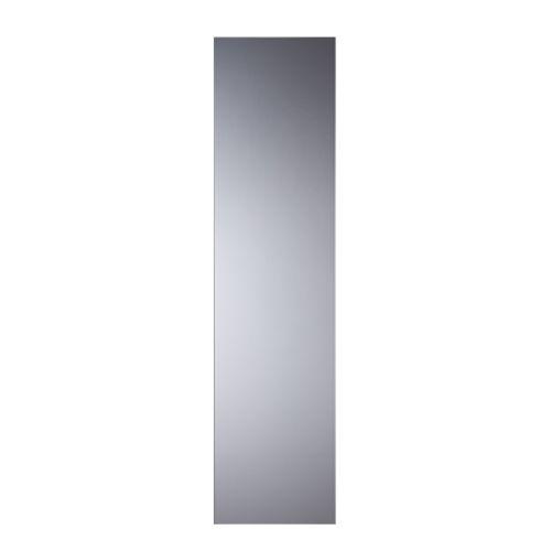 Pierre Pradel spiegel polijst 120 x 30 cm