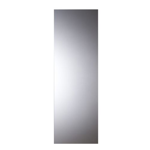 Miroir bords polis Pierre Pradel 150 x 50 cm