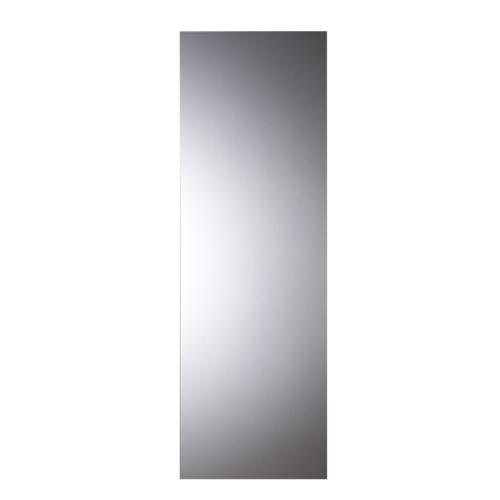 Pierre Pradel spiegel polijst 150 x 50 cm