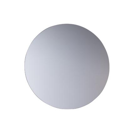 Pierre Pradel spiegel polijst rond diameter 42 cm