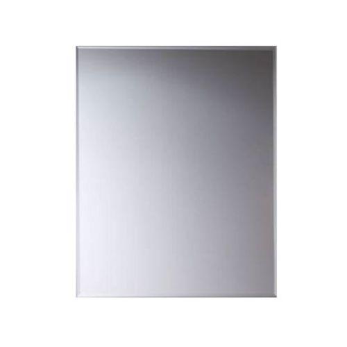 Miroir bords biseautés Pierre Pradel 90 x 60 cm