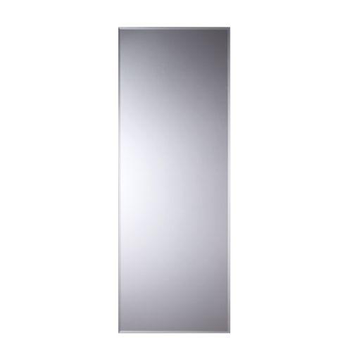 Pierre Pradel geslepen spiegel 120 x 44 cm