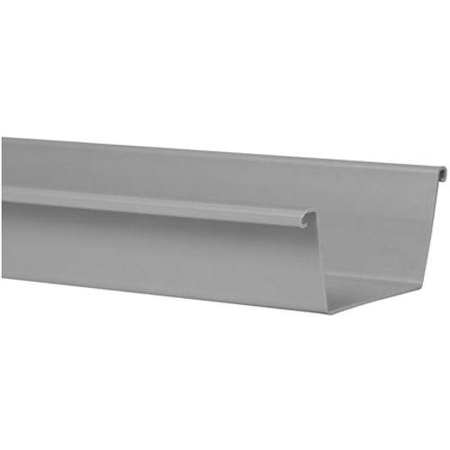 Martens bakgoot grijs 12,5 cm