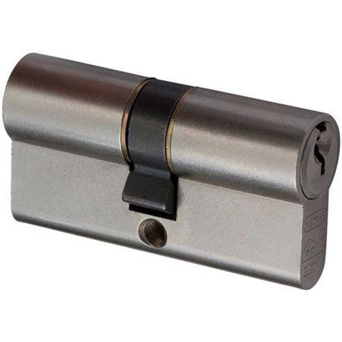 Nemef cilinder 111/9 30-30mm