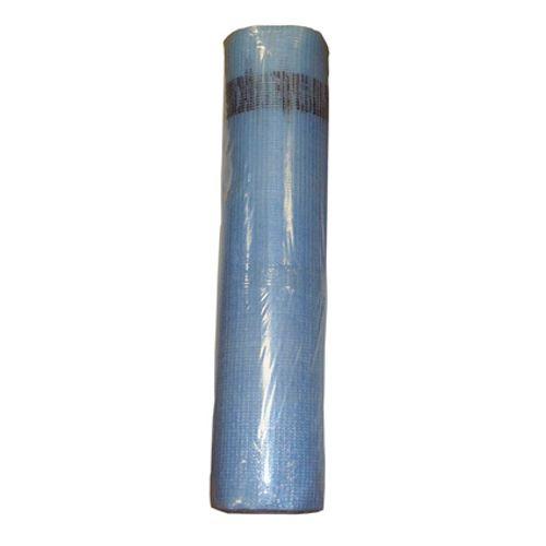 Armature en fibre de verre Knauf 'Gitex' 100 m X 12,5 cm