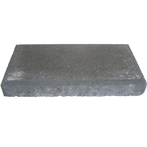 Decor betontegel grijs 15 x 30cm