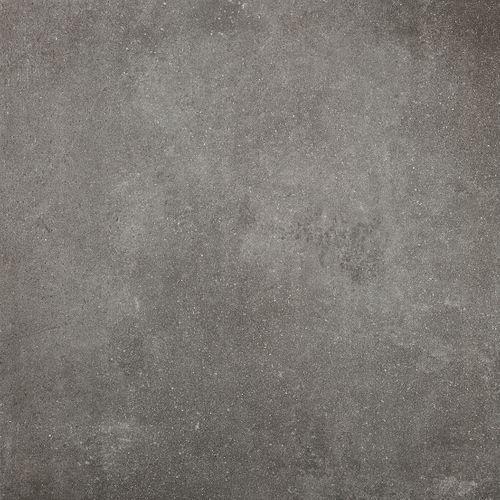 Dalle STN Ceramica Plus Lienz cérame émaillé taupe 60x60x2cm antidérapant