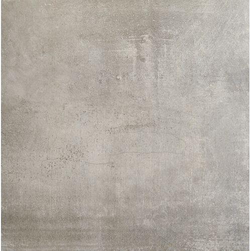 STN Ceramica keramische tegel anti-slip Plus Compakt marengo 60x60x2cm