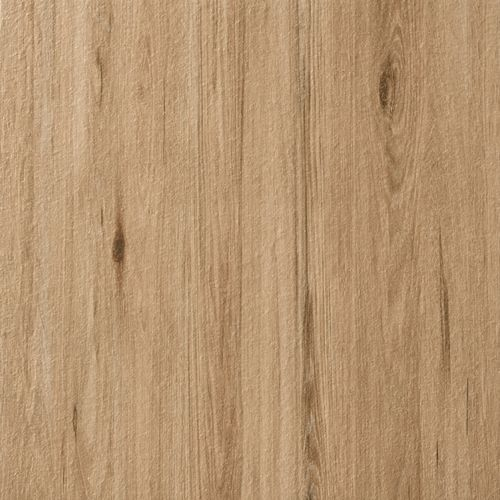 Plus Balau Natural 60x60 2 stuks
