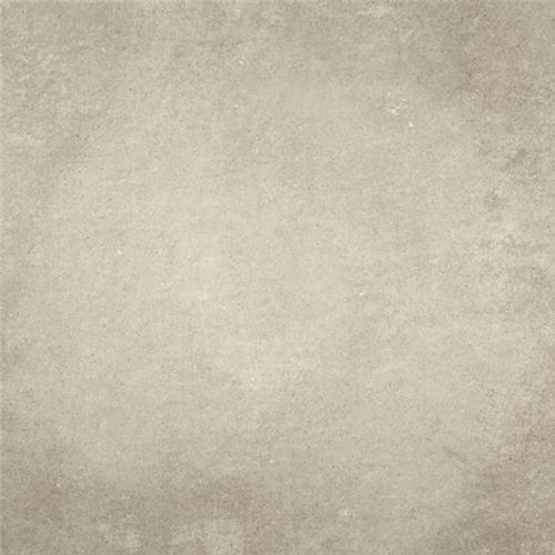 Dalle céramique rectifiée Coeck Plus gris 2 pcs