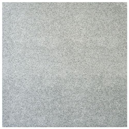 Dalle Coeck Hematit gris 60x60cm 2 pcs