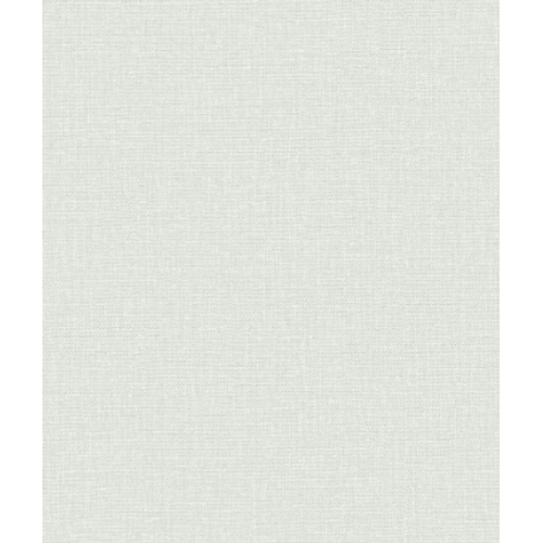 Papier peint vinyle Silene vert clair SN1004
