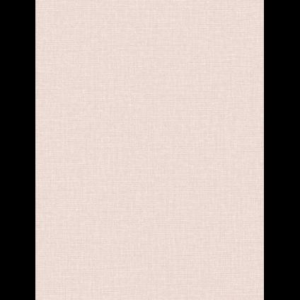 Papier peint vinyle Silene rose SN1006