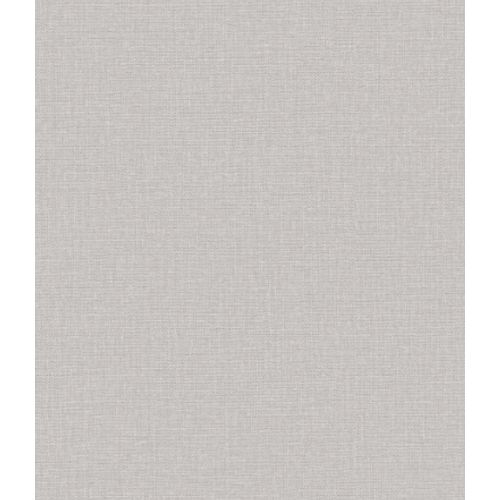 Papier peint vinyle Silene gris foncé SN1008