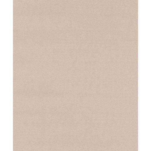 Papier peint intissé Space BXB035028 beige paillettes