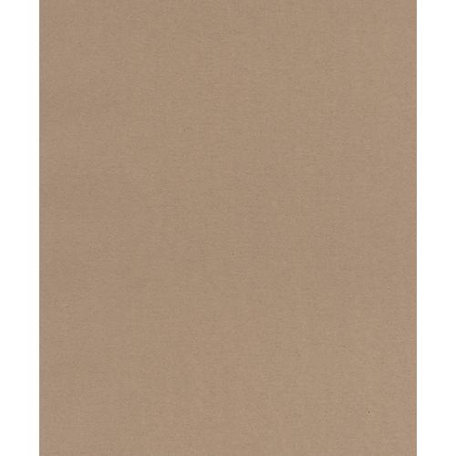 Papier peint intissé Space BXB035170 marron paillettes