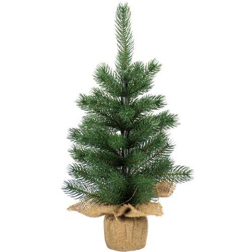 Kunstkerstboom tafelmodel Brampton 45cm