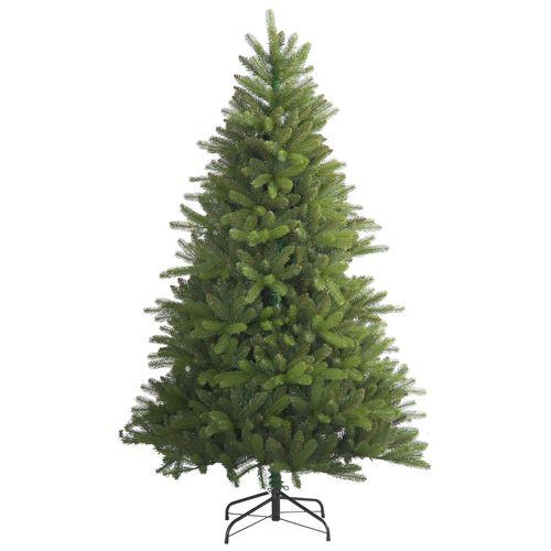Kunstkerstboom Utah 180cm