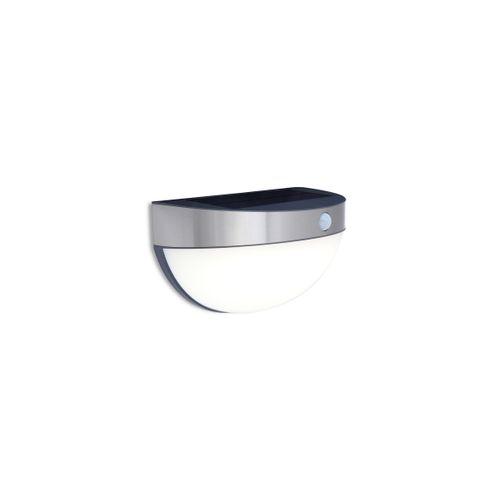 Lutec solar wandlamp Bubble