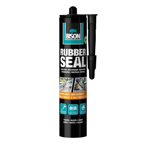 Bison Rubber Seal Koker 310G