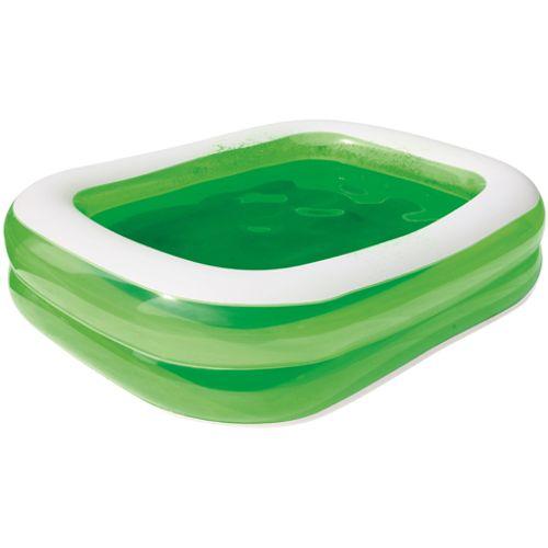 Bestway slijmbad Swim 'n Slime 201x150cm