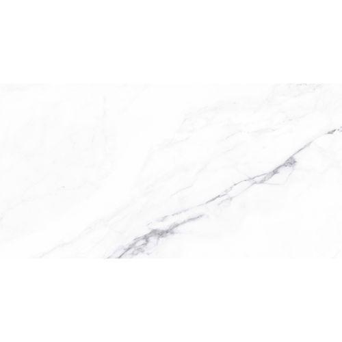 Wandtegel Verona blanco 32x62,5cm 1m²