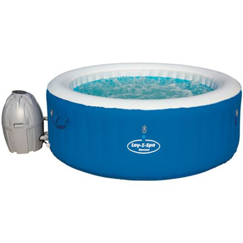 Lay-Z-Spa hot tub Havana