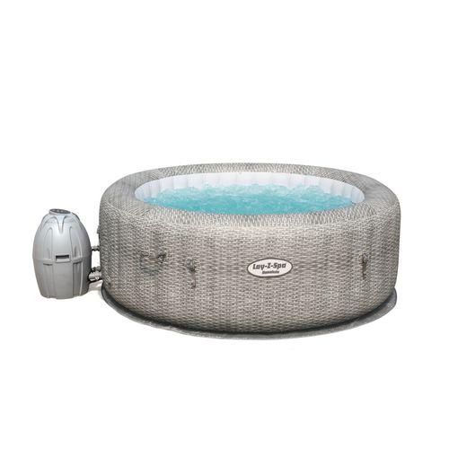 Lay-Z-Spa hot tub Honolulu