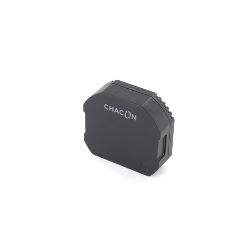 Chacon  aan/uit-verlichtingsmodule Wi-Fi