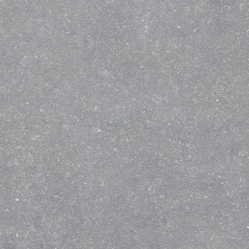 Vloertegel Elite grijs 60x60cm 1,08m²