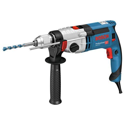 Bosch Professional klopboormachine GSB 24-2 1100W