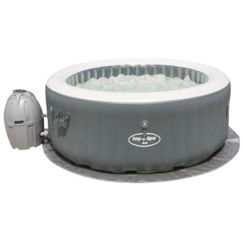 Lay-Z-Spa hot tub Bali