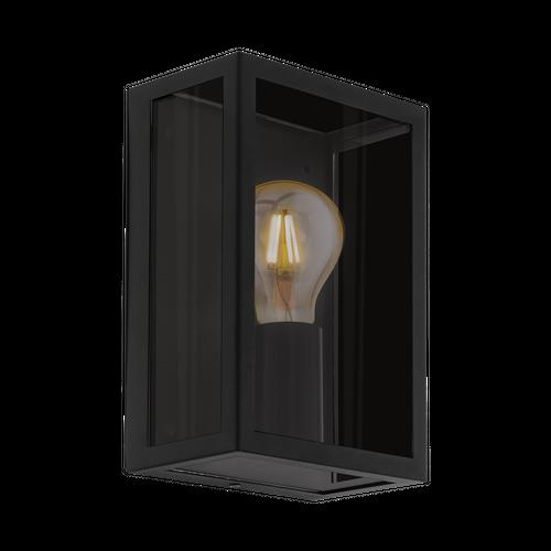 Eglo wandlamp Alamonte