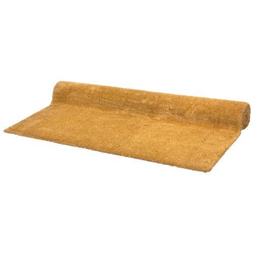 Tapis Belle or 160x230cm