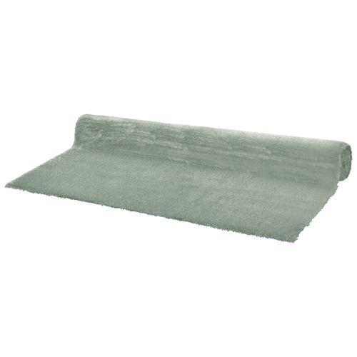 Tapis Belle gris vert 160x230cm