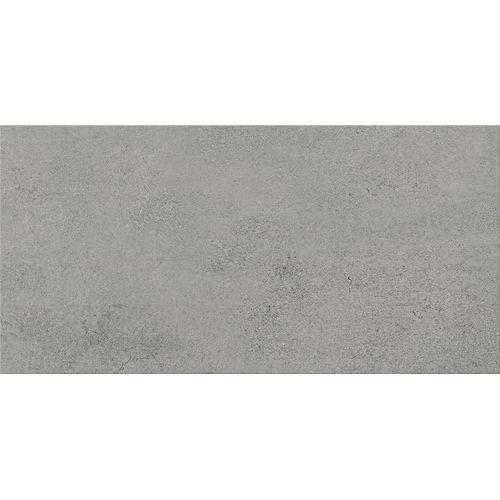Vloertegel G311 FOG grijs 30x60cm