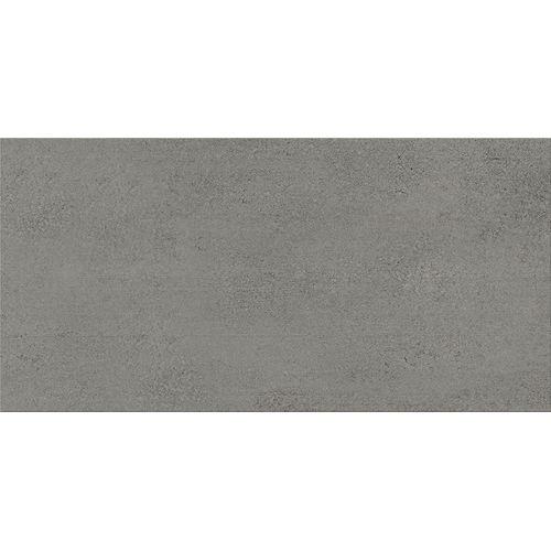 Carrelage sol et mur G311 Fog gris anthracite 30x60cm
