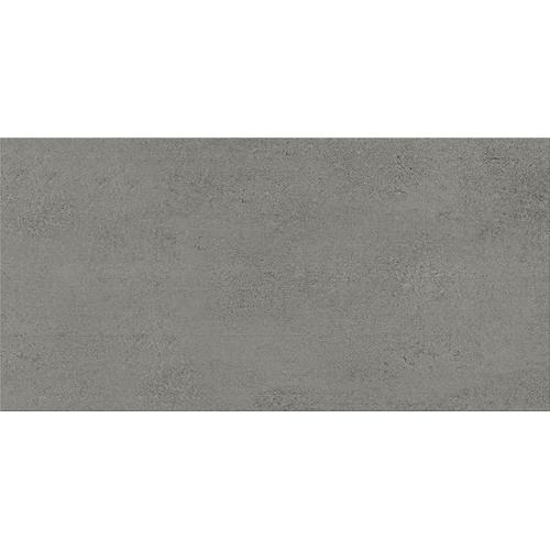 Vloer- en wandtegel G311 Fog grafiet 30x60cm