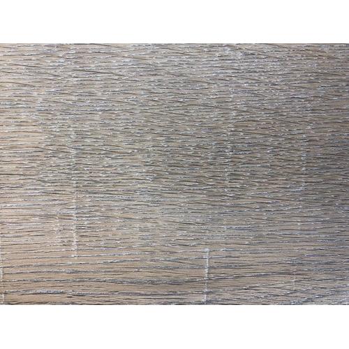 Kunststof plint CW057 15x50mm