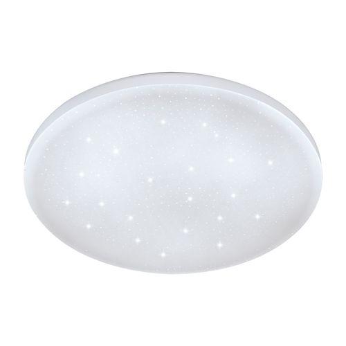 EGLO plafonnier LED Frania-S 7,7W