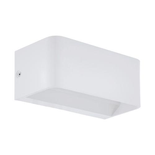 EGLO applique LED Sania 4 10W