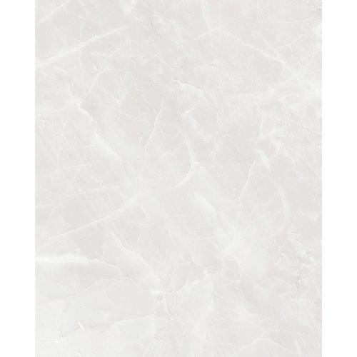 Carrelage mural Marmo gris soft 20x25cm