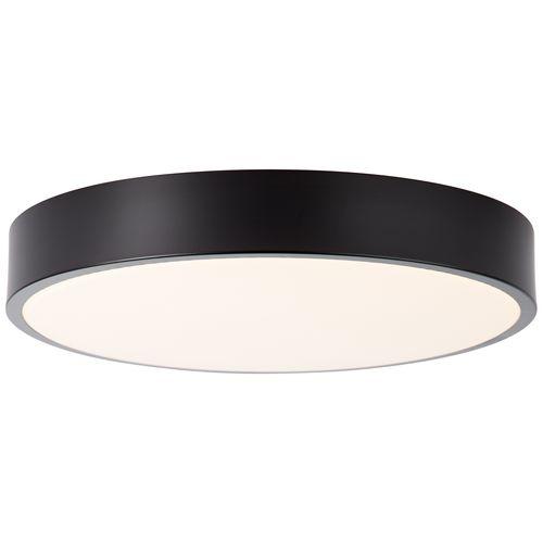Brilliant plafondlamp LED Slimline 12W