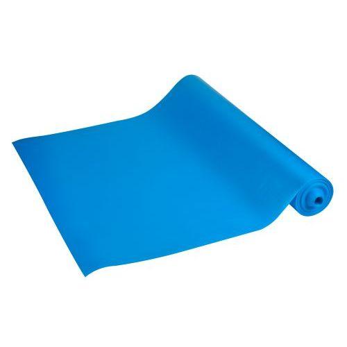 Lvt ondervloer antislip 11dB 15m²